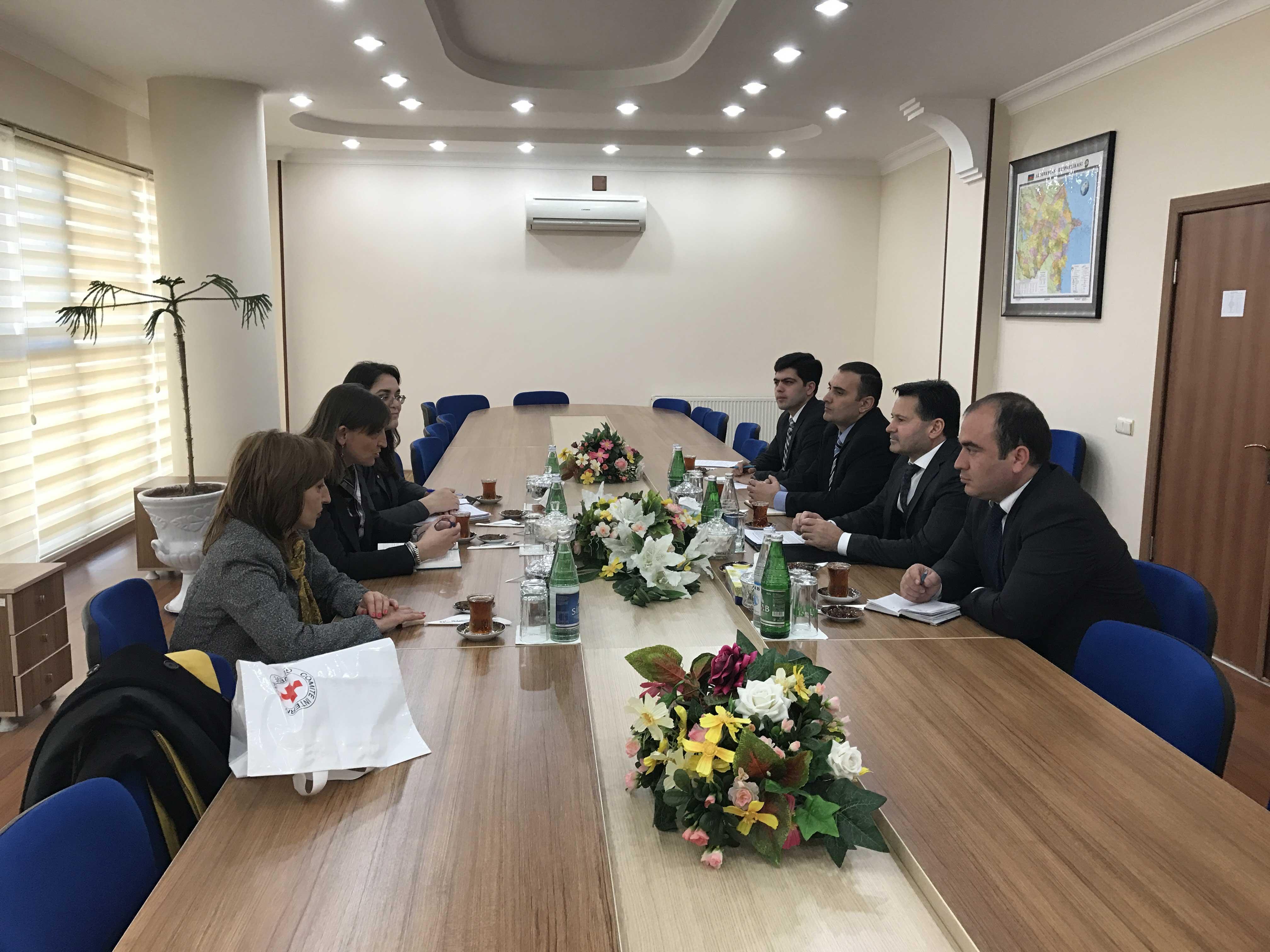 23 октября президент азербайджанской республики ильхам алиев принял верительные грамоты новоназначенного